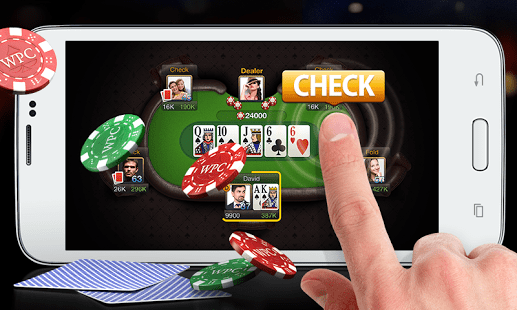 Kelebihan Poker Dibandingkan Permainan Lain
