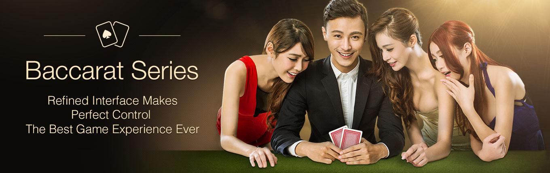 Agen Judi Live Casino Online Sunbet