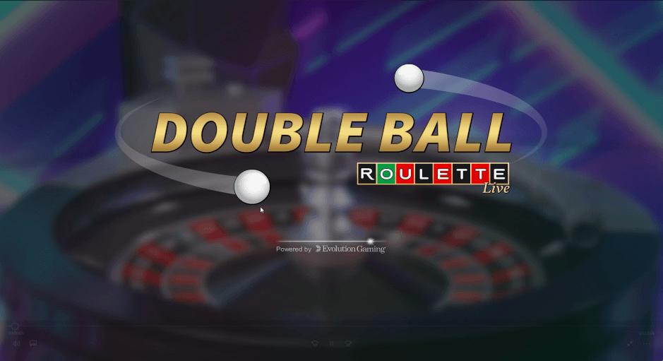 Permainan Roullete Dengan Double Ball Terbaru Uang Asli