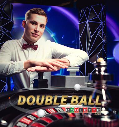 http://macau303poker.com/berita/permainan-roullete-dengan-double-ball-terbaru/