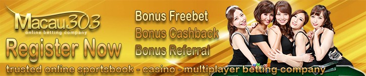 Freespin Slot Games Online