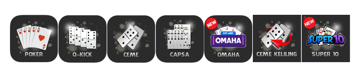 situs agen judi domino 99 online poker omaha capsa super10 terpercaya - macau303.id