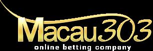 Macau303 Poker