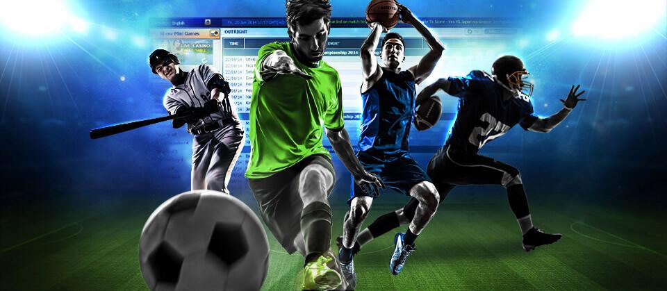 situs bermain judi bola online - cara main judi bola online - macau303.id