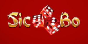 situs agen judi sicbo online - panduan cara main judi sicbo online - macau303